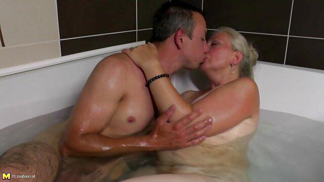 热浴对接钻床中国制造商 家庭性别的视频