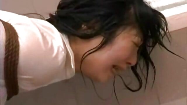Badoinkvr中国黄金之心您的需求小 摩洛伊斯兰解放阵线色情影片